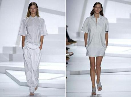 mode_carnet-de-tendances-printemps-ete-20134
