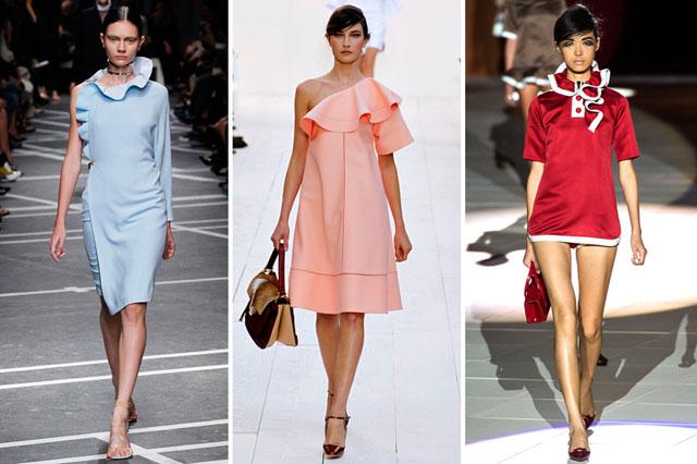 mode_carnet-de-tendances-printemps-ete-20137