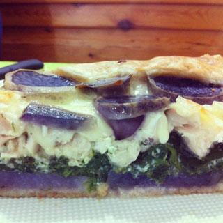 patatte-bleu