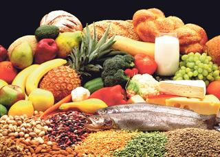 sante_10-aliments-anti-cancer