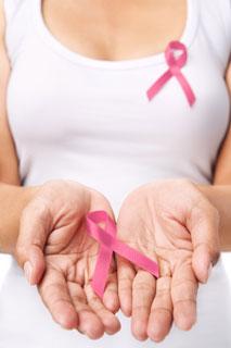 sante_portes-ouvertes-sur-la-detection-precoce-du-cancer-du-sein-a-beja
