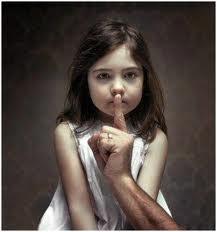 societe_pedophilie-la-chasse-a-la-sorciere-continue