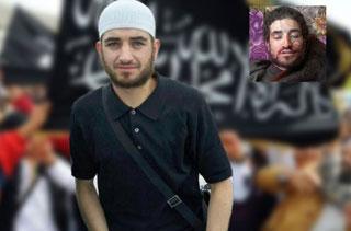 societe_salafiste_syrie