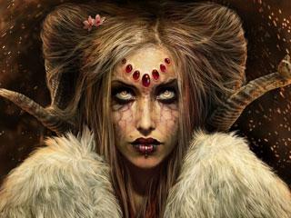 famille_horoscope_la-femme-belier-21-mars-au-20-avril2