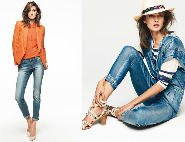 mode_les-it-a-shopper-de-chez-mango
