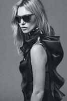 mode_tendances-lunettes-de-soleil-printemps-ete-2013