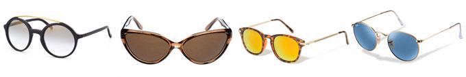 mode_tendances-lunettes-de-soleil-printemps-ete-20132