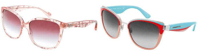 mode_tendances-lunettes-de-soleil-printemps-ete-20133