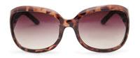 mode_tendances-lunettes-de-soleil-printemps-ete-20134