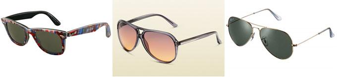 mode_tendances-lunettes-de-soleil-printemps-ete-20135