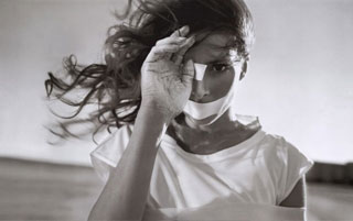psycho_la-frigidite-secondaire-symptomes-et-traitements