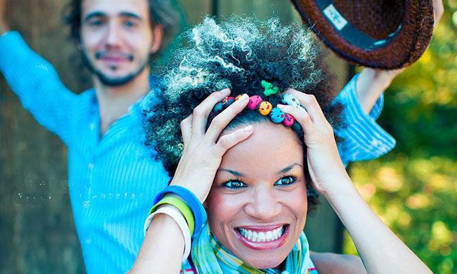 psycho_le-bonheur-et-son-mode-demploi_d