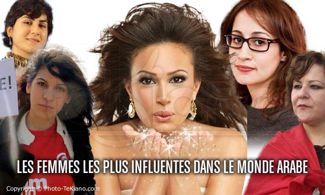 societe_classement-des-femmes-les-plus-influentes-dans-le-monde-arabe-5-tunisiennes-a-lhonneur