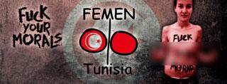 societe_interview-en-video-de-la-premieere-tunisienne-sein-nu