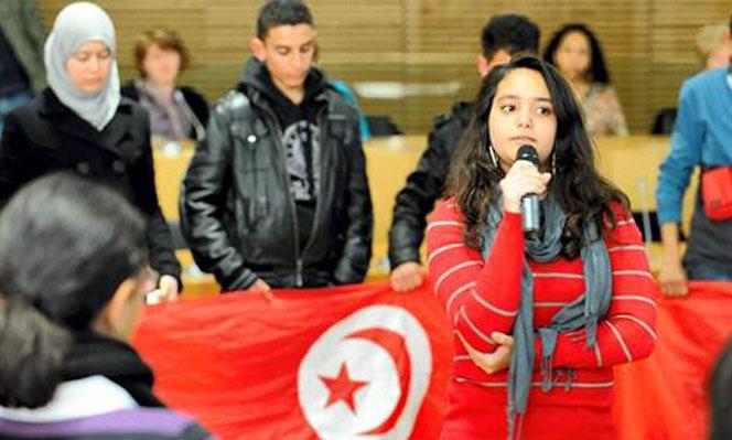 societe_journee-de-la-jeunesse-et-de-la-citoyennete-quatre-lycees-primes_d