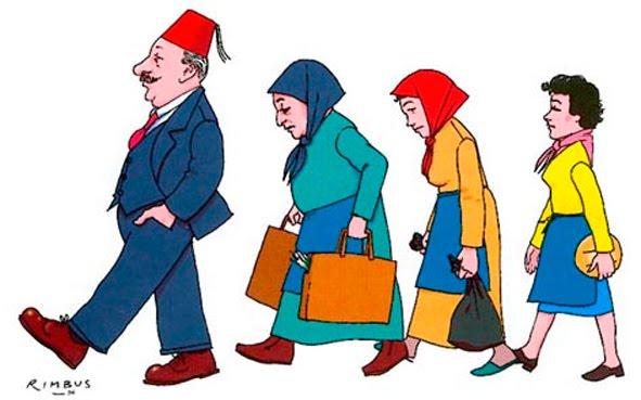 societe_un-projet-de-loi-pour-la-polygamie-a-ete-depose-a-la-constituante2