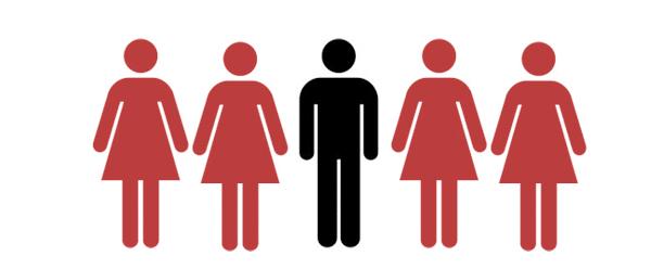 societe_un-projet-de-loi-pour-la-polygamie-a-ete-depose-a-la-constituante3