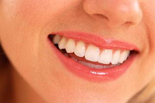 bien-etre_une-banane-pour-des-dents-plus-blanches