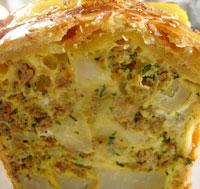 cuisine_les-tajines-variez-les-recettes