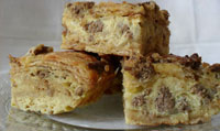 cuisine_les-tajines-variez-les-recettes2