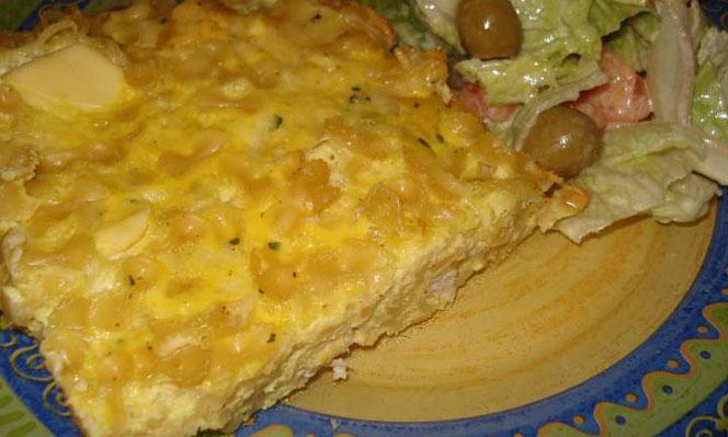 cuisine_tajine-makrouna_d