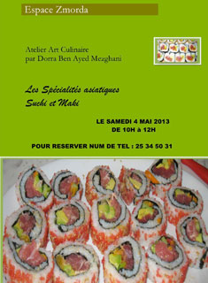 cuisine_un-atelier-de-maki-et-sushi-a-lespace-zmorda
