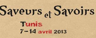 culture_8eme-edition-des-saveurs-et-savoirs-du-sud-rendez-vous-avec-la-sicile-a-tunis