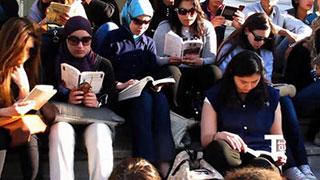 culture_evenements-mon-livre-est-le-tien-ce-mardi-23-avril-2013