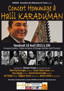 cultutre_la-2eme-edition-du-printemps-des-melomanes-avec-halil-karaduman