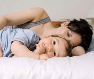 famille_mon-enfant-ne-veut-pas-dormir-dans-son-lit-que-faire
