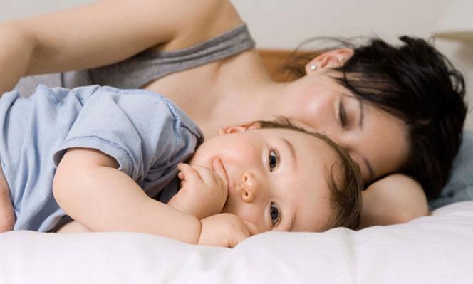 famille_mon-enfant-ne-veut-pas-dormir-dans-son-lit-que-faire_d