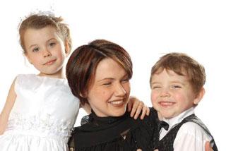famille_se-faire-obeir-par-ses-enfants