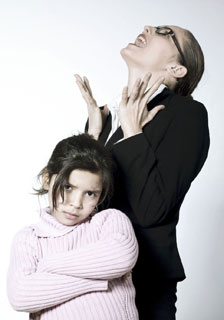 famille_se-faire-obeir-par-ses-enfants2