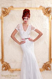 mode_the-queen-of-hearts-la-nouvelle-collection-de-souhad-acouri