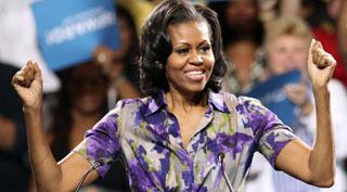people_michelle-obama-la-femme-aux-bras-parfaits