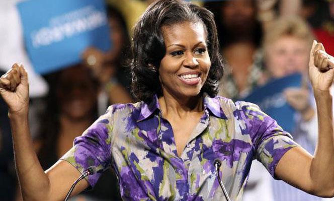 people_michelle-obama-la-femme-aux-bras-parfaits_d