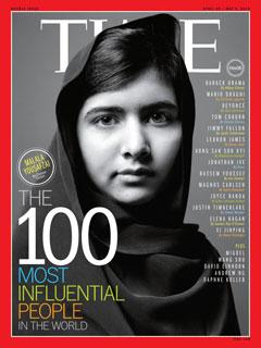 people_une-pakistanaise-dans-la-liste-des-100-personnes-les-plus-influentes-au-monde