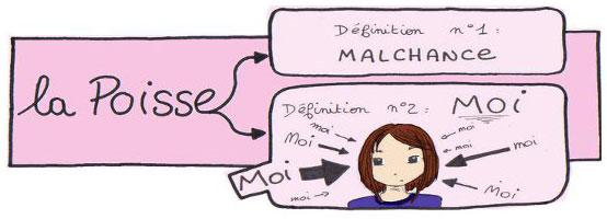 témoignage mauvaise rencontre sur internet La Roche-sur-Yon