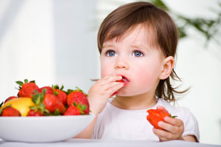 sante_une-nourriture-saine-pour-votre-enfant