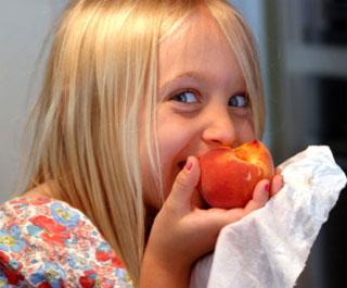 sante_une-nourriture-saine-pour-votre-enfant2
