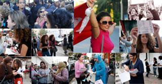 societe_femmes-tunisiennes-restez-debout2