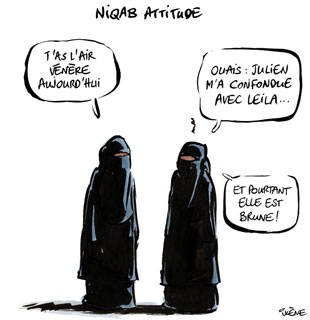 societe_port-du-niqab-lannulation-de-linterdiction