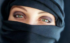 societe_port-du-niqab-lannulation-de-linterdiction2