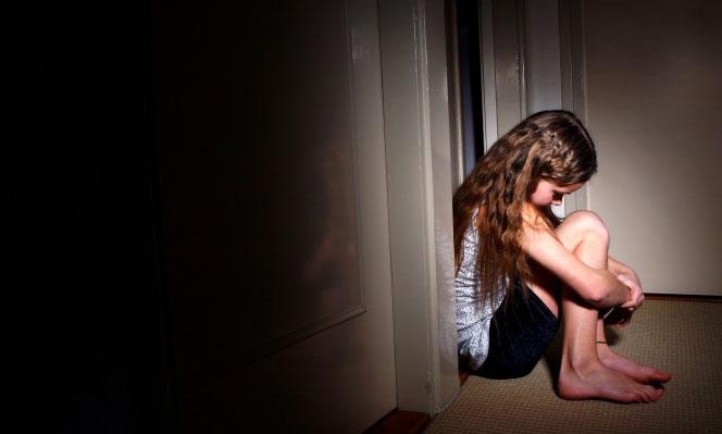 societe_resultats-du-rapport-du-medecin-de-la-fillette-de-trois-ans-violee-par-le-gardien-du-jardin-denfants-a-la-marsa_d