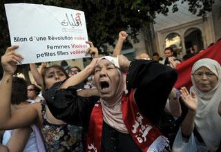 societe_serie-des-viols-en-tunisie-une-petite-fille-de-9-ans-violee-par-son-propre-pere-a-sfax