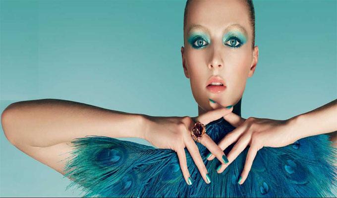 Dior-maquillage-été2013