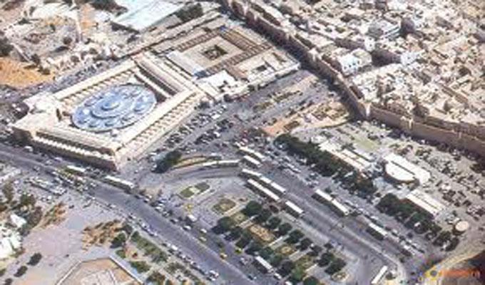 Sfax-ville-patrimoine