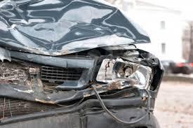 accident de voiture 2