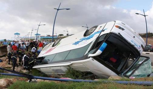 actu_1-mort-et-10-blesses-dans-un-accident-de-la-route