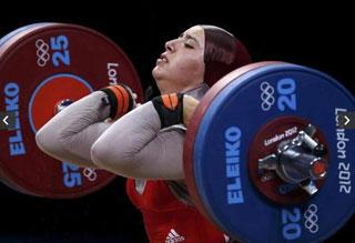 actu_championnats-du-monde-dhalterophilie-ghada-hsin-deccroche-3-medailles-de-bronze-pour-la-tunisie